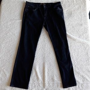 Joe's Jeans | NWT The Classic Straight Jeans 40x36